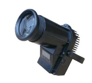 10W RGBW lamp 4in1 LED Pinspot Light DMX 512 control LED Rain stage light KTV DJ Club Party light Decor Lighting Black White cover