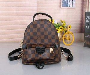 hot sale classic women men backpacks fashion backpack style handbag shoulder bag luggage travel bag purse crossbody bag