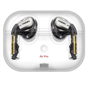 New AP3 Actual batte H1 chip headphone Renamed headset 3nd Generation Wireless Charging Bluetooth Earphones GPS Positioning pk i7 i13 i9 tws