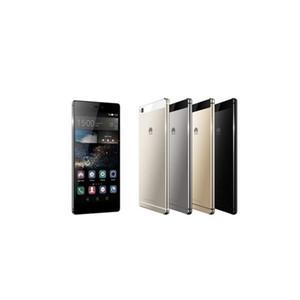 Original Recuperado Huawei P8 Lite 4G LTE 5,0 polegadas Celular Octa Núcleo 2GB RAM 16GB ROM 13MP Dual SIM inteligente Android Phone