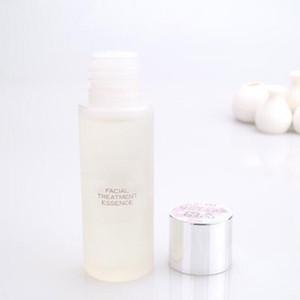 2019 Venta caliente Top Brand Tratamiento facial esencia 30ml / 75ml loción para el cuidado de la piel DHL envío gratis