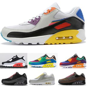 Heißer Verkauf neuer Regenbogen Ultra BETRUE PRM MIXTAPE SIDE QS Viotech se gimmers Laser fuchsia Sneaker für Männer Frauen Laufsportschuhe
