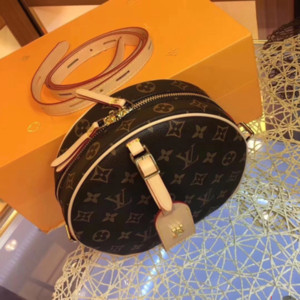 Designer Handbags Womens Purses Handbag Shoulder Bag Tote Clutch Women Backpack Bags Luxury Shoulder Messenger C0py Bag Csl20032604