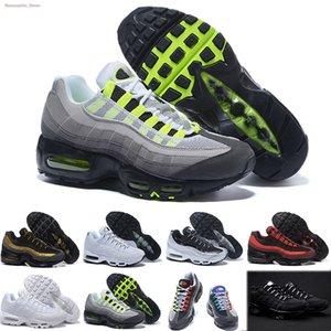 2020 Men OG Cushion Navy Sport High-Quality Chaussure Walking Boots Men desinger running Shoes Sneakers Size 36-45