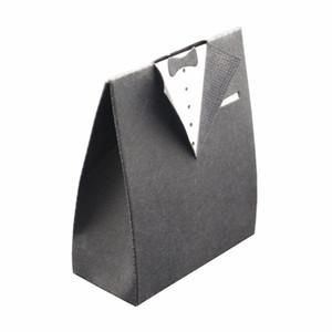 Anzug Box Stirbt Scrapbooking Neue Ankunft Metall Stanzformen Neue 2019 Handwerk Neue Stanzformen Für 2019 Kartenschnitt Alinacrafts