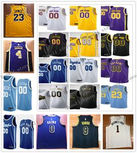 Printed Men Wilt Chamberlain 13 Johnson 32 Kareem Abdul-Jabbar 33 Shaquille O'Neal 34 Jerry West 44 Dennis Rodman 73 Jerseys
