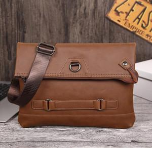 Bu Bag bag bag Back Bigh Capacity Multifunctional Flap Cover Zipper Shade Bag