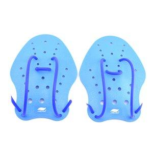 Praia remar patos web ao ar livre movimento nadar suprimentos azul boa permeabilidade ao ar adulto criança resistência à sujeira 9 5jz3c1