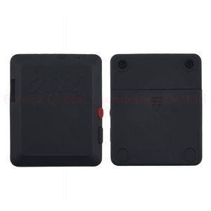 Yeni Mini X009 Yüksek Kalite Mini Kamera SOS ve GPS Fonksiyonu Ile Son Baskı X009 GSM Monitör Kamera Sim Kart Video