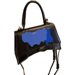 сумка кошелек кожаного мешка плечо личности модельер мешок большая емкость дизайнер роскошных женщин, с коробкой