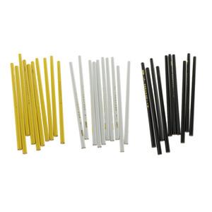 Mark 30 Pieces Of Tailor \ 'Pen Chalk s, sur mesure \' s Chalk, Chalk Pen pour la couture