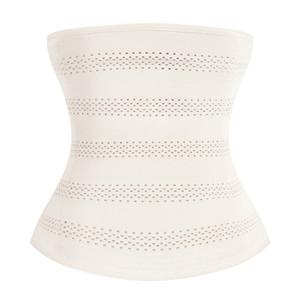 여자의 높은 허리 배꼽 통제 Shapewear 중공업 슬리밍 스트랩 Cinchers 섹시한 속옷 레이디 Girdles 체중 셰이퍼