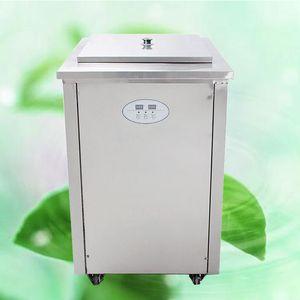 2020 Die beliebtesten Eis am Stiel Maschine Eis am Stiel Eis Zuckerwattemaschine für Gewerbe Popsicle Maschine Versand auf dem Seeweg