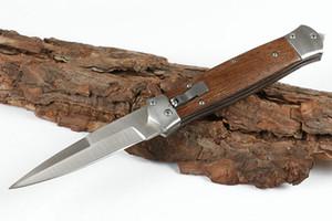 Распродажа! Ручной инструмент Fox karambit коготь складной нож 7Cr17 стальное лезвие Тактический нож открытый снаряжение кемпинг нож ножи инструменты