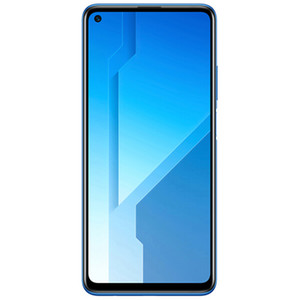"""Huawei Honor Play 4 5G telefono mobile 8GB di RAM 128 GB ROM MTK 800 Octa core Android 6.81"""" Phone 64MP 4300mAh Face ID cellulare Full Screen"""