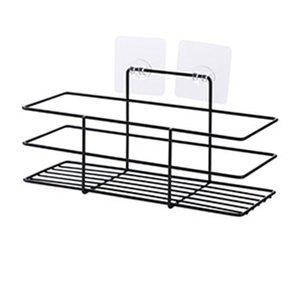 Badezimmer Storage Racks Küche Paste Typ Speicherregal Menage Pflege Organizer Hauptküche