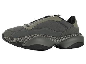رجل هان Kjobenhavn المدربين ل Alteration Kurve PN-1 أحذية رياضية للسيدات الاحذية النسائية الرياضة Chaussures سلال الرجال Hommes رجل