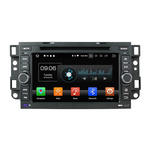"PX5 Octa Core 2 din 7 ""Android 8.0 Reproductor de DVD del coche para Chevrolet Captiva Epica Aveo Lova Spark Optra Radio GPS Bluetooth 4GB RAM 32GB ROM"