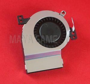 Remplacement de ventilateur de refroidissement interne de haute qualité pour PS2 Slim Console 90xxx 900xx 9000x 90000 ventilateur interne