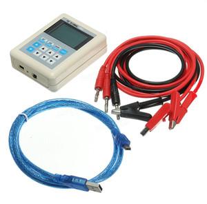 4-20mA генератор сигналов 24V генератор сигналов напряжения тока 4-20mA источник сигнала передатчик 0-10V