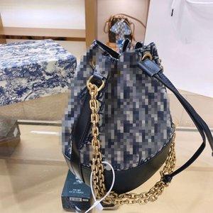 2020 yyyyslDesigner Handbags Fashion Bag Leather Shoulder Bags Crossbody Bags Handbag Purse clutch backpack wallet slippers 7889