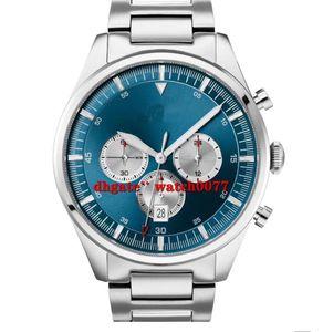 Nuovo Pioneer lusso Blu Quadrante Hb 1513713