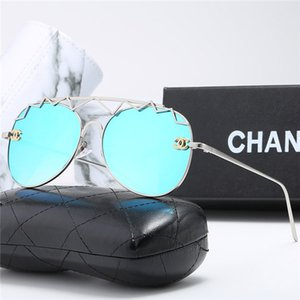 fashionsunglasses with high quality and luxury sunglasses with UV protection are available for both Trust to buy the best quality