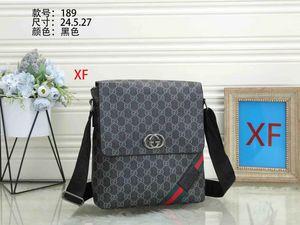 2020 hot sale high-quality international top luxury designer custom fashion shoulder bag high-end classic crossbody handbag 7657878