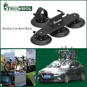 دراجة حامل شفط السطح سيارة دراجة رفوف الناقل السريع تركيب حامل السقف على الطريق MTB دراجة جبلية الملحقات