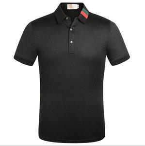 20SS Men's Designer T-shirt Hip Hop Men's High Quality Summer T-shirt Short sleeve size M-XXXL