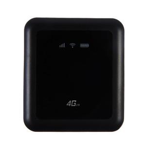 Wifi4G wireless router FDD 150M mobile mifi portable hotspot plug cartoon