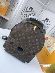 M41561 41560 women handbag Classic Flower composite travelling bag wallet Single shoulder bag Fashion handbags pockets Totes