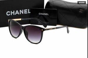 Yüksek kaliteli polarize lens açar moda güneş gözlüğü, erkekler ve kadınlar için tasarlanmış marka tasarımcısı retro spor güneş gözlüğü orijinal box1926