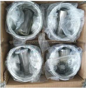 TD27 TD27T Piston 1set Piston ring 1set Connecting rod bearing 1 set Main bearing 1set for nissan