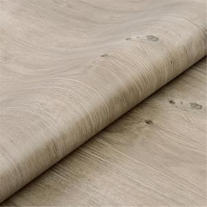 2019 Auto Renovación de PVC adhesivo del papel pintado de muebles etiquetas a prueba de agua Muebles de Cocina Armario Puerta de madera película decorativa