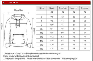 Release Casual Women RW0113 Long Designer Perfect Sleeve Style Drake - Ovo Print Sportswear 3D - Drizzy Harajuku Hoodies New Fashion Ma Maww