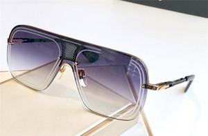 New top quality 781 mens sunglasses men sun glasses women sunglasses fashion style protects eyes Gafas de sol lunettes de soleil with box