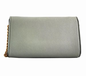 Overlord Wallet Over Lord Short Long Purse Good Leather Cash Note Case Money Notecase Loose Burse Bag Card Holders#916