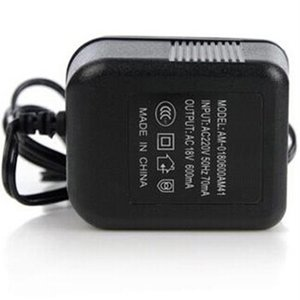 48V Phantom Power Dedicated Capacitance Recording Microphone Sound Card K Song Microphone External Adapter