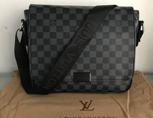 Yeni erkek Crossbody Çanta İçin Kadınlar Ve Erkekler bumbag çanta fannypack bel çantası Bel Çantaları Ücretsiz Kargo Bırak Nakliye