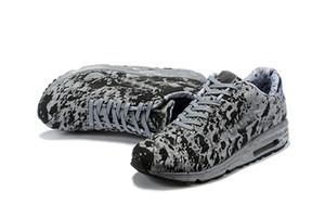 2020 Mars Landing Designer lua por Homens Running Shoes ar desporto Sneaker Euro tamanho 40-46