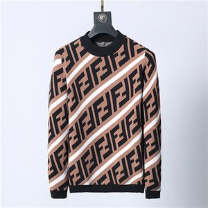 po top Nouveau mode Sweatershirt Hommes Femmes Pull à capuche manches Pull Marque Hoodies Streetwear luxe sweat à capuche