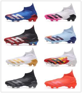 Scarpe da calcio da uomo Nike Hypervenom Phantom III DF FG 3D Fire Scarpe da calcio da uomo Neymar Scarpe da calcio da uomo
