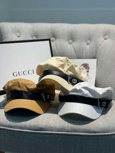 () Men Beanie Hats Personalised Hat Scaw Sets Unisex Winter Beanie Cap Women's Fashion 030804.
