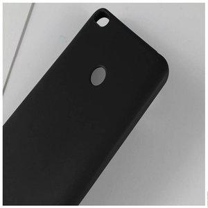 Скраб мода ТПУ кнопка все включено сотовый телефон защиты камеры сплошной цвет силикона мягкий материал корпуса оболочки подходит для проса