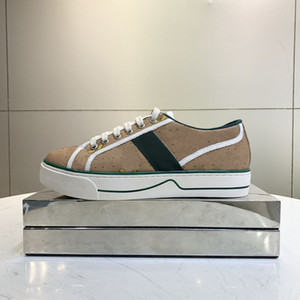 2020 NOUVEAU 1977 Chaussures Tennis Femme 1977 Sneaker Sneakers Sneakers pour Femme Appartements Skate Skate Casual Chaussures Chaussures Robe avec boîte Taille 35-45