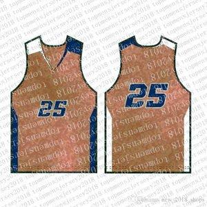 Top Mens bordado Logos Jersey frete grátis por atacado baratos qualquer nome de qualquer número personalizado Basketball Jerseys hrgh16