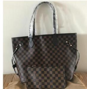 borse donna Drop shipping lady Designer borse Top quality fashion famose donne di marca casual tote bag in pelle PU borse spalla della borsa