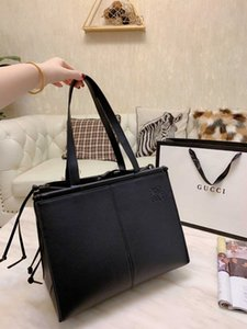 Women bag high quality handbag WSJ039 size33*28cm temperament elegant #112151 ming62