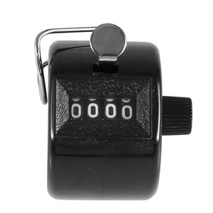 counter counting counting, by clicking on the hand camera Golf